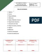 Xxx P-cv-cam-xxx Operacion Grua Pluma Para Trabajos en Puerto Barquito Ok