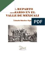 reparto_agrario_valle_de_mexicali.pdf