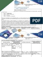 Guía de actividades y rúbrica de evaluación – Fase 1 – Planificación (1).pdf