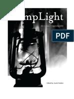 Lamplight v1i1