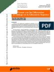 VM Filosofia y Diferencias Guzman y chirino.pdf