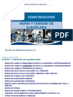 06. Muros y tabiques de albañilería.pdf