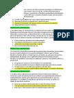 Filosofia Respuestas.docx