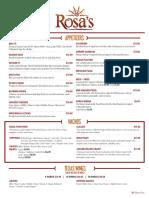 rosas-bermuda-new-menu-september-2016
