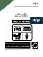 us_army_cc_di0430_advanced_broadcasting.pdf