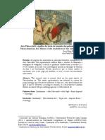 2013_02_24_0.pdf