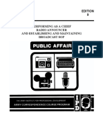 us_army_cc_di0450_perform_as_chief_radio_announcerestablish_and_maintain_a_broadcast_sop.pdf