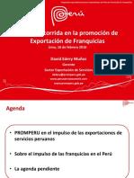 Presentación Franquicias lanzamiento del plan de promociòn de franquicias.pdf