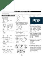 265149346-Solucionario-Examen-Admision-VILLAREAL-2015-Sin-Claves.pdf