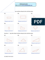 enlargements-pdf1.pdf