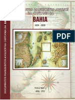 PROJETO RESGATE_VOLUME I - 1604-1753.pdf