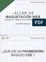 tallermaquetacionweb-100617063433-phpapp02
