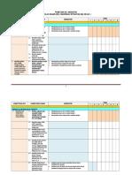 Analisis-SKL-KI-KD-Kls-1.doc