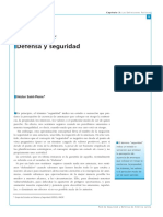 defensa.pdf
