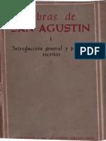 01 - Introduccion y primeros escritos.pdf