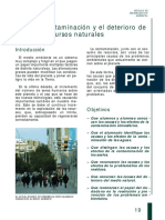 Contaminacion Ambiental Unlocked