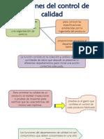 Funciones del control de calidad.pptx