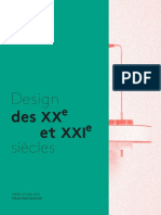 Design_27MAI_BD.pdf