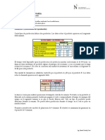 03L-PROGRAMACION-BINARIA-PROBLEMAS.docx