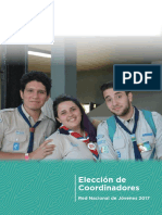 """Anexo """"Elección de Coordinadores Red Nacional de Jóvenes"""".pdf"""