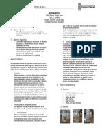 labo3. Quimica Analitica Cualitativa (1)