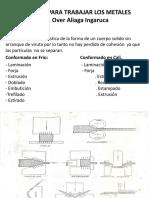 Clase 1 de Ingeniería de Manufactura.pdf