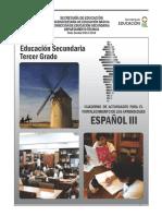 espanol_3 (1)