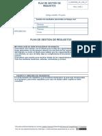 2.2_Plan de Gestión de Requisitos
