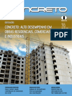 Revista_Concreto_70.pdf