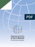 Implementando el Pacto Mundial.pdf