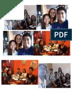 Print Pics