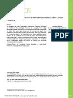 5546-15394-2-PB.pdf