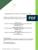 5556-15434-2-PB.pdf