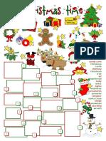 Quiz christmas_time.doc