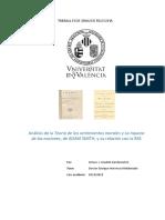 TFG-ADAM-SMITH-y-su-relación-con-la-RSE.-Arturo-Gradoli.-06-20151.pdf