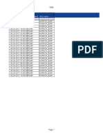 RSRAN131_-_Node_B_Utilization-RSRAN-WBTS-hour-rsran_RU50_reports_RSRAN131_xml-2017_06_24-15_02_17__18.xlsx