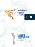 estratos_inei.pdf