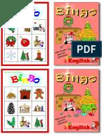 christmas2_bingo.pdf