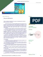 Los duendes y hadas de Ludi_ Proyecto Mi huerto.pdf
