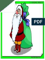 christmas1_flash.pdf