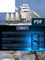 barcos-131112134251-phpapp02