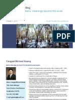 2-3 Financial Model