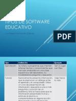 clase3 TIC Educacion