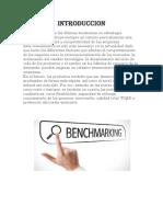 Benchmarking[1].Jpg
