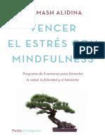 Vencer El Estres Con Mindfulness
