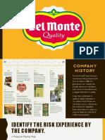 Del Monte.pptx
