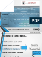 Calculo Diferencial FIE.ppt.Pptx