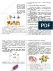 Tema-3.-citologia.pdf