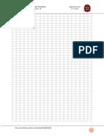 papel cuadriculado para presentaciones.docx