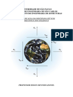 Apostila Mecanica Dos Solidos II 2012